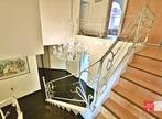 Vente Maison 6 pièces 430m² Vétraz-Monthoux (74100) - Photo 8