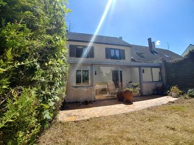 Vente Maison 9 pièces 130m² Bully-les-Mines (62160) - photo