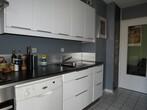 Sale Apartment 4 rooms 78m² Grenoble (38000) - Photo 4