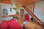 Vente Appartement 5 pièces 85m² Saint-Jorioz (74410) - Photo 1