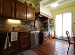 Vente Maison 5 pièces 137m² Saint-Martin-le-Vinoux (38950) - Photo 16