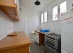 Location Appartement 3 pièces 49m² Asnières-sur-Seine (92600) - Photo 3
