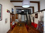 Sale House 6 rooms 157m² LURE - Photo 3