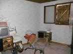 Vente Maison 75m² Culhat (63350) - Photo 7