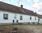 Vente Maison 9 pièces 127m² Beaurainville (62990) - Photo 4