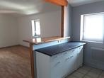 Vente Appartement 62m² Montélimar (26200) - Photo 5