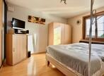 Vente Maison 4 pièces 100m² Laventie (62840) - Photo 4