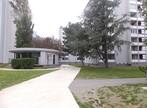 Location Appartement 3 pièces 58m² Seyssinet-Pariset (38170) - Photo 11