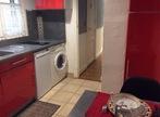 Location Appartement 4 pièces 82m² Paris 10 (75010) - Photo 5