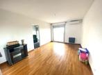 Vente Appartement 3 pièces 72m² Toulouse (31100) - Photo 2