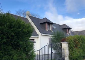 Location Maison 4 pièces 98m² Vertou (44120) - Photo 1