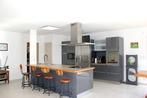 Vente Maison 4 pièces 115m² Audenge (33980) - Photo 3