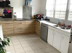 Location Maison 4 pièces 70m² Saint-Folquin (62370) - Photo 3
