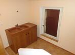 Sale House 6 rooms Lauris (84360) - Photo 10