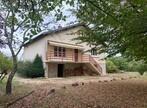Vente Maison 3 pièces 68m² Gien (45500) - Photo 1