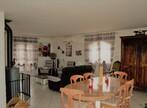 Vente Maison 5 pièces 120m² Mogneneins (01140) - Photo 8