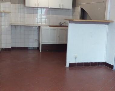 Location Appartement 2 pièces 47m² Istres (13800) - photo