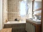 Vente Maison 90m² Laventie (62840) - Photo 4
