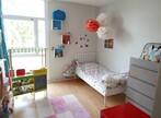 Vente Appartement 5 pièces 82m² LYON 09 - Photo 8