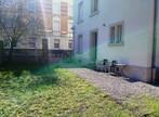 Location Appartement 2 pièces 50m² Saint-Louis (68300) - Photo 16