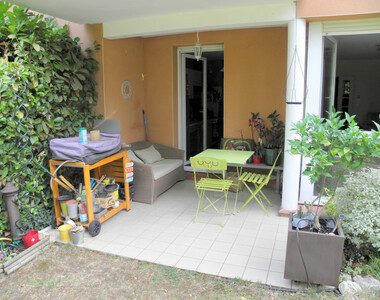 Sale Apartment 3 rooms 68m² Tournefeuille (31170) - photo