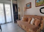 Vente Appartement 4 pièces 85m² Cran-Gevrier (74960) - Photo 6