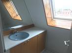 Location Appartement 1 pièce 38m² Fontaine (38600) - Photo 7