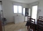 Vente Maison 5 pièces 140m² Varces-Allières-et-Risset (38760) - Photo 6