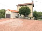 Vente Maison 3 pièces 73m² Pouilly-sous-Charlieu (42720) - Photo 6