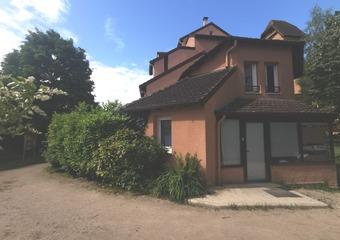 Sale Apartment 5 rooms 96m² Billère (64140) - Photo 1