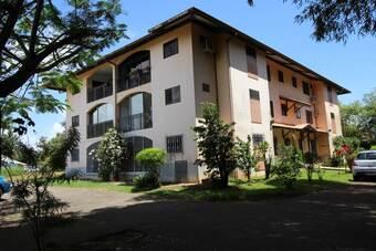 Location Appartement 3 pièces 75m² Cayenne (97300) - photo