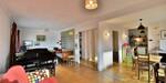 Vente Appartement 4 pièces 95m² Annemasse (74100) - Photo 2