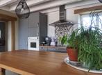 Vente Maison 6 pièces 150m² Moirans (38430) - Photo 15