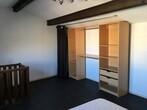 Vente Appartement 3 pièces 64m² Montélimar (26200) - Photo 6