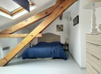 Vente Maison 6 pièces 135m² Villefranque (64990) - Photo 8
