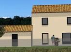 Vente Maison 5 pièces 111m² Donzère (26290) - Photo 2