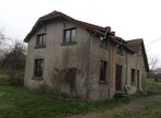 Vente Maison 7 pièces 94m² Saint-Plantaire (36190) - Photo 5