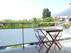 Vente Appartement 4 pièces 82m² Grenoble (38100) - Photo 1