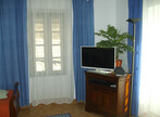 Sale House 10 rooms 210m² Ucel (07200) - Photo 17