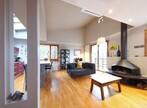 Vente Maison 6 pièces 150m² Corenc (38700) - Photo 7