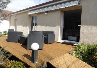 Vente Maison 4 pièces 106m² Hauterive (03270) - Photo 1