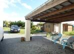 Vente Maison 4 pièces 98m² Arvert (17530) - Photo 5