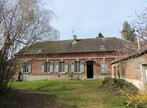 Vente Maison 5 pièces 110m² Béthancourt-en-Vaux (02300) - Photo 1