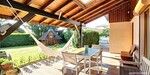 Vente Maison 6 pièces 157m² Cranves-Sales (74380) - Photo 1