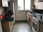 Sale Apartment 3 rooms 71m² Rambouillet (78120) - Photo 3