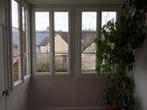 Vente Maison 9 pièces 210m² GIEN - Photo 5