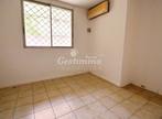Vente Maison 5 pièces Remire-Montjoly (97354) - Photo 10