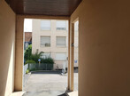 Vente Appartement 4 pièces 85m² MONTBELIARD - Photo 6