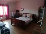 Location Maison 3 pièces 80m² Chauny (02300) - Photo 4