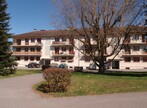Location Appartement 5 pièces 101m² Rumilly (74150) - Photo 1
